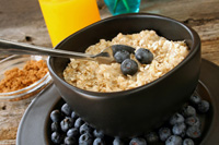 cooking article: Your Breakfast Awaits