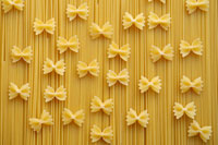 cooking article: Mix 'n Match Pasta