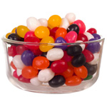 Play Jelly Bean Guess