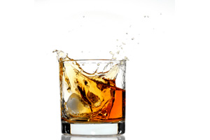National Scotch Day