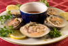 http://www.cdkitchen.com/recipes/articles/view/535/1/National-Clams-on-the-Half-Shell-Day.html