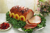 http://www.cdkitchen.com/recipes/articles/view/548/1/National-Baked-Ham-with-Pineapple-Day.html