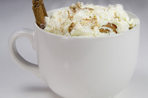 French Vanilla Cocoa Mix and more recipes