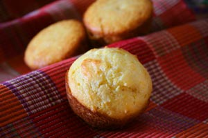 Jiffy Corn Muffin Mix Clone and more recipes