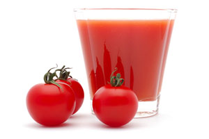 Easy Tomato Juice and more recipes