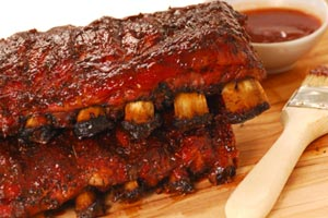 Spareribs And Sauerkraut and more recipes
