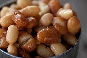 Cracker Barrel Pinto Beans and more recipes