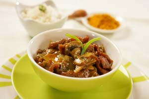 V8 Beef Stew and more recipes