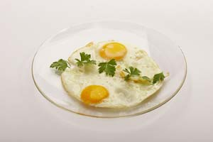 Shirred Eggs Flamenco and more recipes