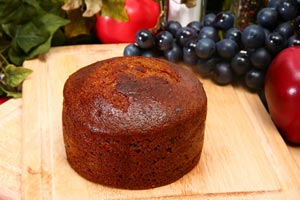 Apple Butter Bread and more recipes