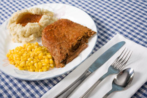 Slow & Easy Swiss Steak and more recipes