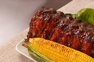 Western Ribs and more recipes