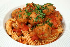 Sopranos Sunday Gravy and more recipes