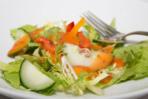 White French Dressing and more recipes