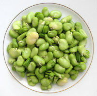 Can Cats Eat Lima Beans