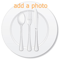 Be the first to upload an photo of Olive Garden's Pasta Fagioli