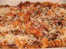 Photo of Sausage & Macaroni Casserole