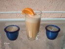 Photo of Creamsicle Smoothie