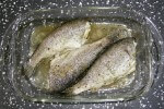 Photo of Baked Trout