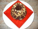 Photo of Mexican Chocolate Bundt Cake