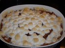 Photo of A Plus Sweet Potato Casserole