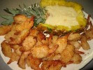 Recipe for Red Lobster Parrot Bay Coconut Shrimp and Sauce