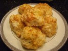 Recipe for Red Lobster Biscuits