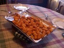 Photo of Boneless Buffalo Wings Recipe on CDKitchen
