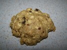 Photo of Baker's Breakfast Cookie