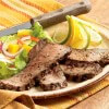 Photo of Cuban-Style Marinated Steak