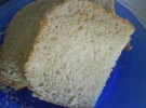 Photo of Basic White Bread