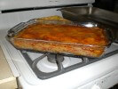 Photo of King Ranch Casserole