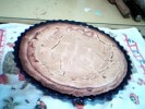 Photo of Elvis Presley's Sweet Potato Pie