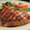 Photo of Teriyaki Salmon