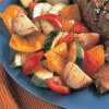 Photo of Easy Grilled Vegetables