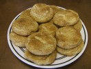 Photo of Snickerdoodles II