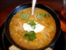 Photo of White Chili