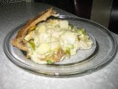 Recipe for Emeril's Chicken Pot Pie