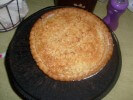 'Amish Oatmeal Pie' from the web at 'http://www.cdkitchen.com/recipes/images/2008/12/33479-727-sm.jpg'