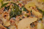 Photo of Olive Garden Zuppa Toscana Recipe on CDKitchen