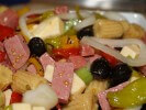 Photo of Antipasto II