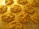 Photo of Date & Raisin Cookies Recipe on CDKitchen