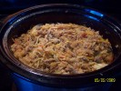 Photo of Unstuffed Cabbage Casserole