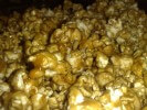 Crackerjack Popcorn