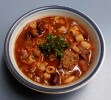 Photo of Pasta E Fagioli