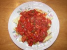 Photo of Olive Garden Neapolitan Ziti Recipe on CDKitchen