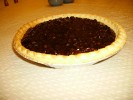 Photo of Blueberry Glazed Pie