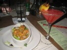 Recipe for Bonefish Grill's Bang Bang Shrimp