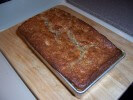 Photo of Southern Banana Pineapple Bread Recipe on CDKitchen