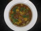 Photo of Beef & Potato Curry